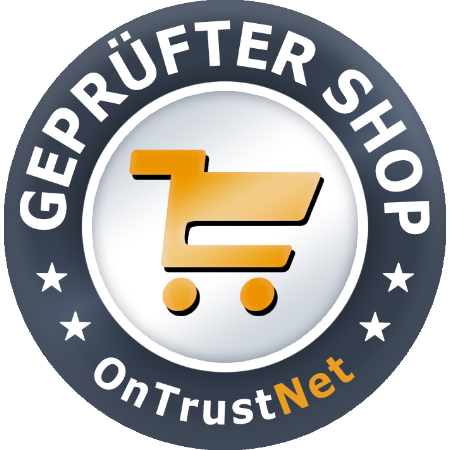 gepruefter-shop-siegel-450x450