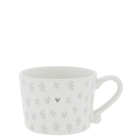 Bastion Collections Tasse Small Little Petal